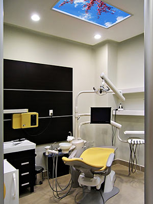 Brosch Dental Clinic